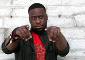 Five Must Listen Robert Glasper Experiment Tracks