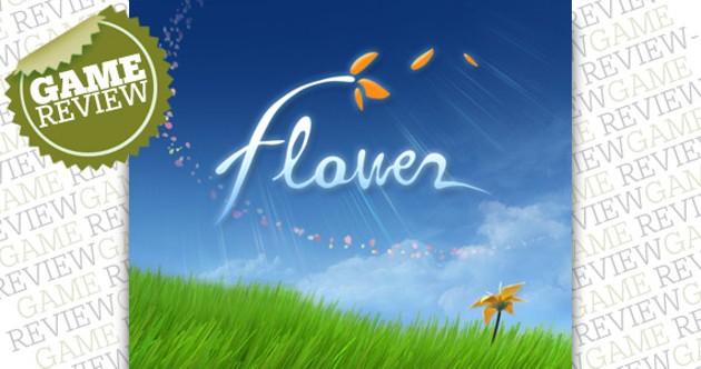 flower-review.jpg