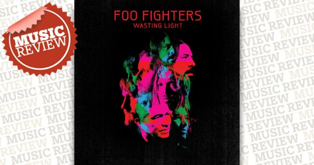 foofighter-review.jpg