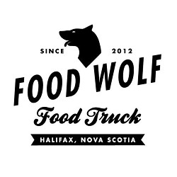 food_wolf.jpg