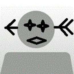 user_generic_gif-magnum.jpg