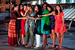 for-colored-girls-movie-still-tyler-perry.jpg