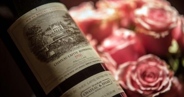 winetime_feature5.jpg
