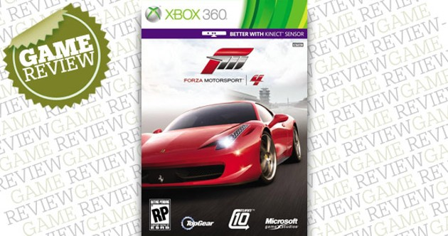 forza-review.jpg