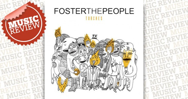 fosterthepeople-review.jpg