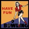Free Bowl on the Freebowl Freeway