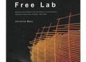 Free Lab