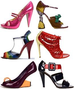 shoes_jpg-magnum.jpg