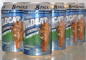 wildcat1.jpg