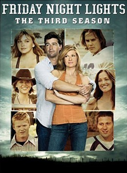 movies_dvd_review2-1.jpg