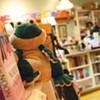 Frog Hollow book store to shut doors