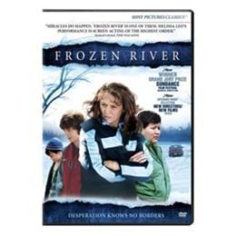 movie_dvd_reviews1-1.jpg