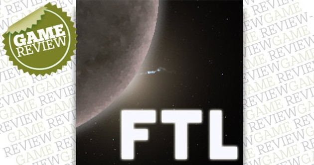 review-game-ftl.jpg
