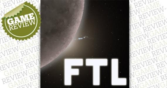 review-game-ftl.jpg