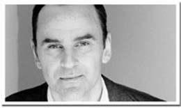 G-Great` Playwright Daniel MacIvor won a Governor General's Award in 2006photo Guntar Kravis