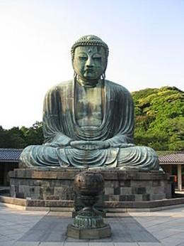 kamakura_budda_jpg-magnum.jpg