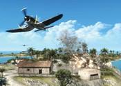 Gaming: Battlefield 1943