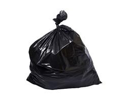 trash_bag.jpg