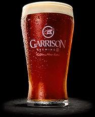 garrison_red_glass.jpg