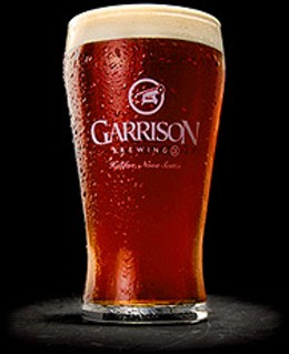 garrison_red_glass.jpg