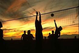 beach_volleyball_jpg-magnum.jpg