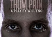 Get into The Safety Position's new play, <I>Thom Pain</I>