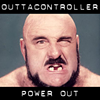 Get Outta My Head, Outtacontroller