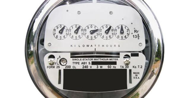 energy-rebate.jpg