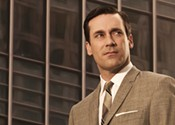 Mad about <i>Mad Men</i>