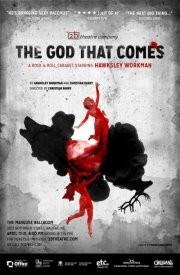 God_that_comes.jpg