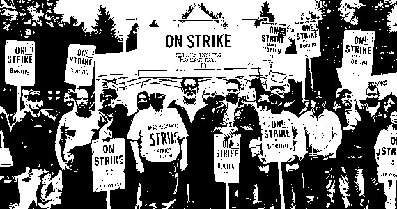 Get your Strike On!