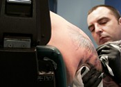 10 things to think about before getting a tattoo