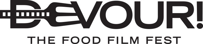 devour_logo_copy.jpg