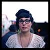 Gianna Lauren's <i>On Personhood</i> of interest