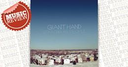 gianthandreview.jpg