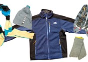 Gift ideas: For the outdoor enthusiast