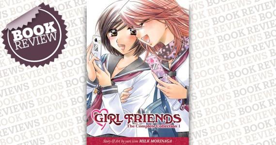 girlfriends-reviews.jpg