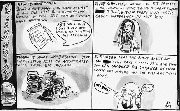 kathryn_comics.jpg