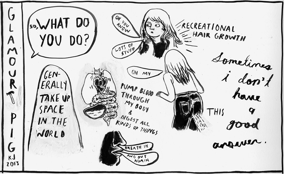 kathryn_comic.jpg