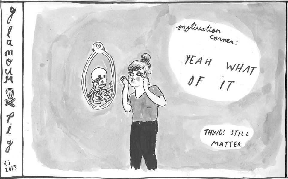 kathryn-comic.jpg