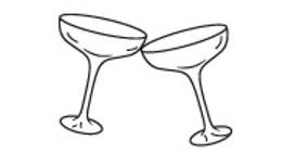 glamping_champagne.jpg