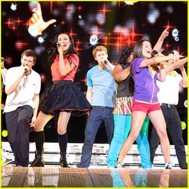 glee-3d-movie-out-today.jpg