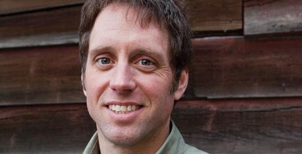 Ask an expert: Glen Strang, home inspector