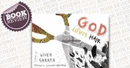 review-god.jpg