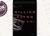 <i>Gone Girl</i>