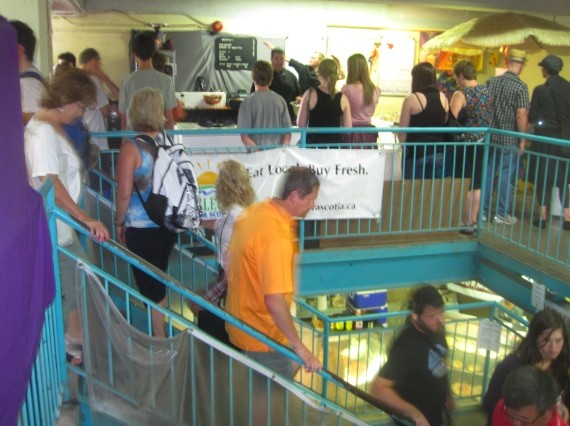 market_stairs.jpg