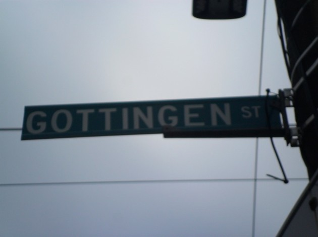 1e3230143fefd9 Gottingen Street changing in big ways