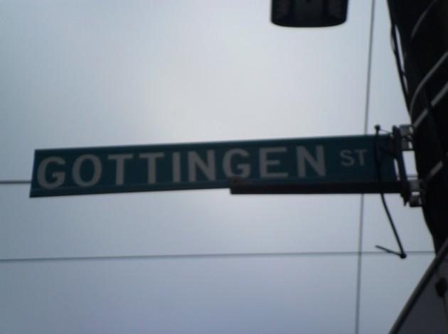 gottigen_sign_web.jpg