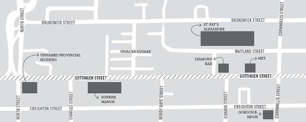 gottingen-street-map.jpg