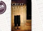 <i>Great Village</i>